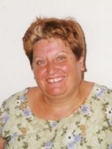 Maria Da Ponte  Cabral