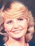 Gwen Hogan