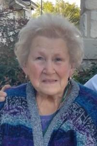 Carole A  Ivey