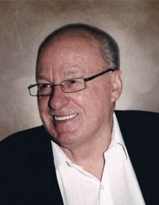 Claude  Rochette