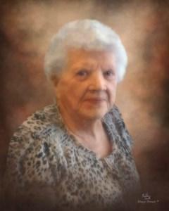 Evelyn W.  Zeller