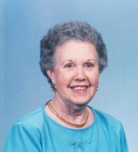 Jimmie Marie  Dillman