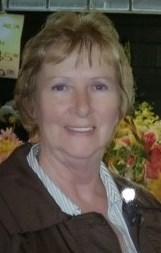 Linda Wisdom