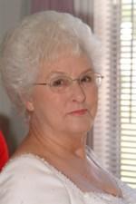 Marie McCurdy