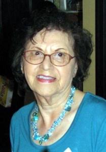 Edith  Shahan