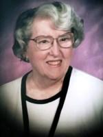 Lois Pierce