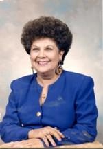 Ida Browning