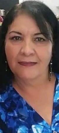 Raquel  De La Cruz
