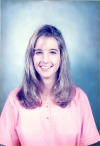 Tara Lynn  Stone