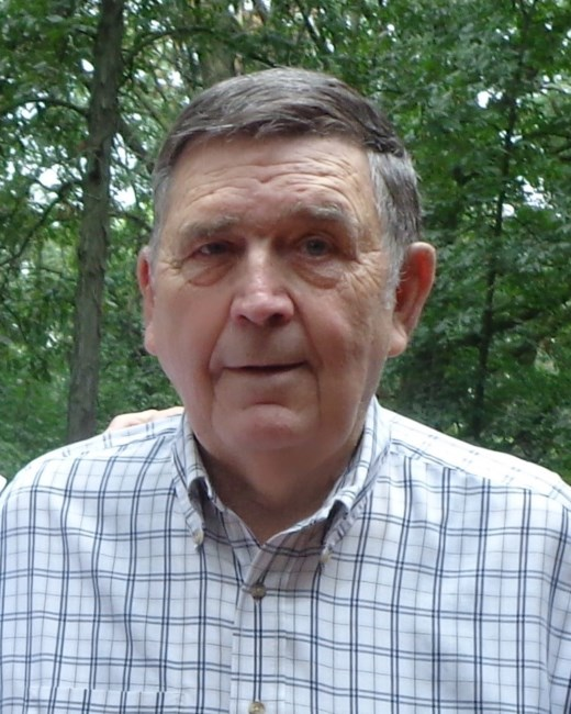 Mervin Lee Slump passed away peacefully Sunday, June 24th surrounded by family. He was born in Henderson, IA to Mervin Dale and Ruby Slump on April 26th, ...