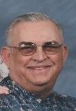 Leonard Paul  Zahurak
