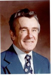 John J  Kozak