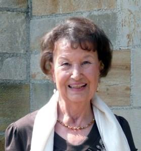 Rita  Harding