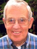 Harold Matava