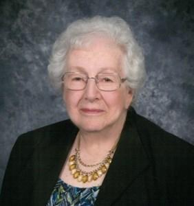 Rose Marie  Bires
