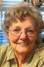 Wilma Weathers