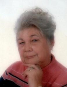 Loretta Marie  Monakino