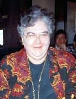 Priscilla Chiasson