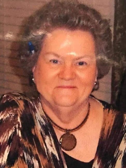Aleene Cromwell Obituary - Greenville, OH
