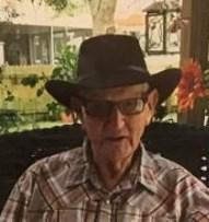 Fred I.  McIntosh Jr.
