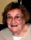 Beatrice M.  Sheetz