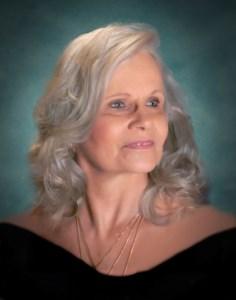 Susan Ann  Berry