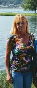 Danita Kay  Fincher