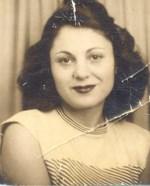 Nasra Khoury