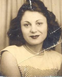 Nasra M.  Khoury