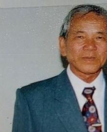 Huyen Van  Pham