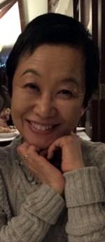 Tomoko Nakano