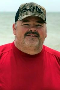 Michael David  Currie