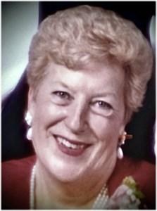 Dolores Theresa  Blankenship