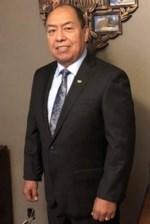 Gustavo Segura