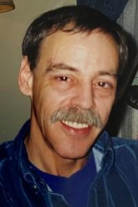 Darryl Lowell  Sanders