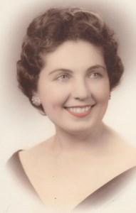 Shirley J.  Smith