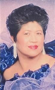 Ederlina Maraan  Alegre