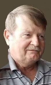 Walter Ballard