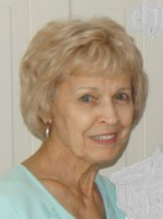 Joan Fischer