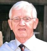 James O'Dell