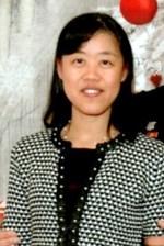 Xiaohua Du
