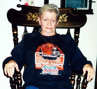 Sandra L  Ziska