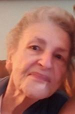 Barbara Everett