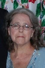 Lucinda Parr