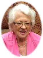 Barbara LaFleur