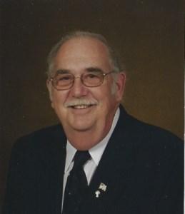 William S  Pepiot