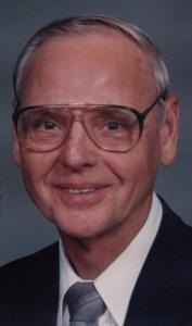 Raymond E.  Koontz