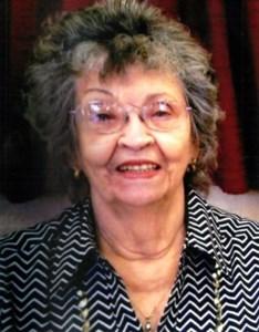 Mrs. Ruby L  Wymer