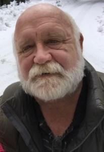 Joel Keith  Hansen