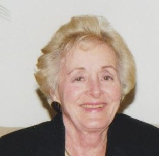 Betty L.  Douglass